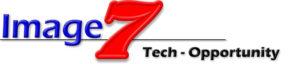 tech opportunity logo