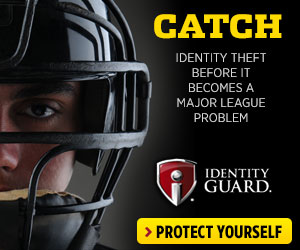 Idendity Guard