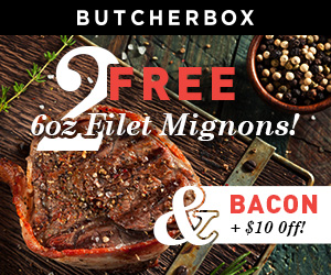 Butcher Box