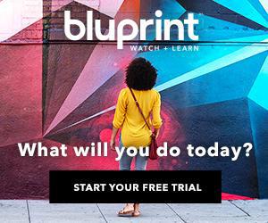 bluprint free trial