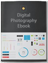 DigialPhotographyFreeEbook2